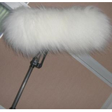 加拿大凯卫森猪笼套装/话筒挑杆笼子/悬挂架毛衣/鱼杆专用笼毛