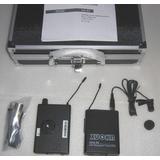 台湾XUOKA逊卡,无线采访话筒/U段无线话筒广播级无线麦克风UKS-90
