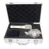 AC-Audio EC-1000B 录音型电容话筒 专业录音话筒 录音麦克风