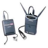 山遜UM1攝像機無線采訪話筒:采訪麥克/電容話筒/傳聲器/無線話筒