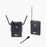 AKG PR81/D880 摄像机用无线手持话筒/采访话筒/电容话筒