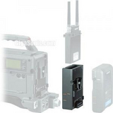 Sony CAWR855 Sony WRR-855 无线接收机 索尼无线采访话筒