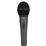 CAD话筒 CAD22A 录音话筒 乐器麦克风 专业话筒