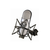 CAD电容话筒 M177 录音话筒 乐器麦克风 专业话筒