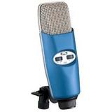 CAD电子管录音话筒 M9EH 录音话筒 乐器麦克风 专业话筒