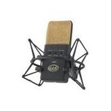 CAD 话会议用鹅颈筒 e100 录音话筒 乐器麦克风 专业话筒