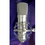 美国 CAD  GXL2200高级录音大振膜心型电容话筒