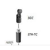 SCHOEPS SGC+STR-TC