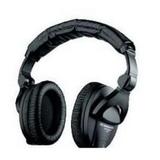 森海塞尔 DJ监听系列耳机HD 280 PRO 质保两年