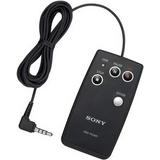 SONY RM-PCM1 線控器/控制器