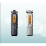 索尼SX900 录音笔(4G)/索尼高音质IC/正品行货
