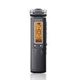 索尼 SONY ICD-SX800 2G 数码录音笔
