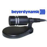 beyerdynamic拜亚动力CK 930电容话筒 录音话筒 播音话筒麦克风