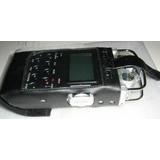 SONY索尼 PCM-D50录音机/录音棒专用皮套 现货!特价