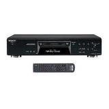 索尼 SONY MDS-JE480 MD机(黑色) 录音机 正品特价!
