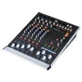 ICON IMIX 6路4编组 专业调音台 带话放和耳放 正品特价!