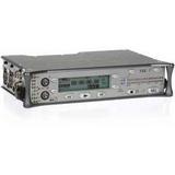 SOUNDDEVICES 722便携式调音 同期录音调音台 外出采访