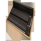 RupertNeve 顶级模拟调音台 ORAM 8T-16