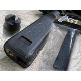 RODE PG1手柄 配挑套杆减震支架使用 可配套使用 猪笼