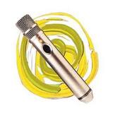 RODE NT3 指向性小震膜电容人声录音话筒