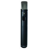 RODE M3 指向性小震膜电容人声录音话筒