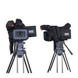 索尼DSR-PD190P/150P摄像机防雨罩/HCH广播级雨罩/特价180元