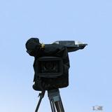 索尼HVR-Z1C摄像机防雨罩/专业摄像防雨罩/特价195元