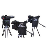 HCH专业摄像防雨罩/索尼HVR-Z1C摄像机防雨罩/特价175元