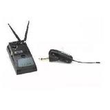 SAMSON UG1 吉他貝司無線系統 (AF1/AP1)/山遜樂器無線話筒