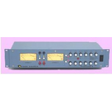 RupertNeve 顶级模拟调音台 ORAM SONI-COMP2