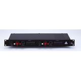 RupertNeve 顶级模拟调音台 ORAM S20