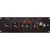 RupertNeve 顶级模拟调音台 ORAM S40