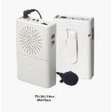 邦華SH-148腰戴式隨身講擴音機/擴音器/腰掛/腰帶小蜜蜂/教師講課