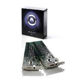 Digidesign Pro Tools |HD2 Accel 音频处理系统