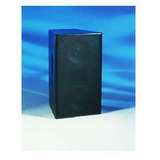 SLS 美国C牌音箱 SBS22