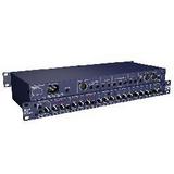 Symetrix 美国思美 话音处理器 460