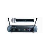 SHURE 舒尔 PGX24E/BETA58 专业无线话筒