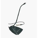 SHURE 舒尔 鹅颈会议话筒 MX412D/C 专业型鹅颈式话筒 会议麦克风