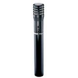 SHURE 舒尔 PG81-XLR 乐器话筒