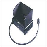瑞鸽TL-500VF 彩色液晶寻像器