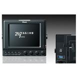 TL-570SD 便携式彩色液晶监视器