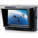 TL-S700NP 7寸专业便携式彩色液晶监视器
