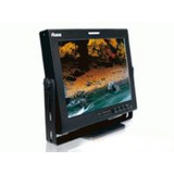 TL-1501SD 液晶显示器