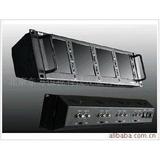 TL400NP-4 瑞鸽监视器