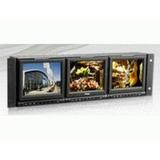 TLS560HD-3 专业监示器