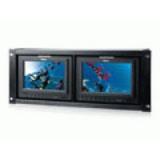 瑞鸽监视器TLS700HD-2