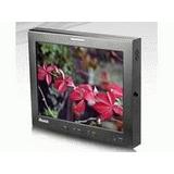 彩色液晶监视器TL-S1500SD