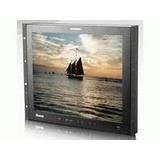 TL-S1900HD 视频编辑监看