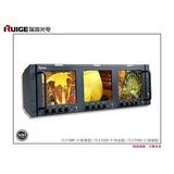TL570NP-3 便携式彩色液晶监视器