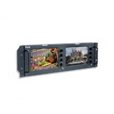 TL840NP-2 携式彩色液晶监视器